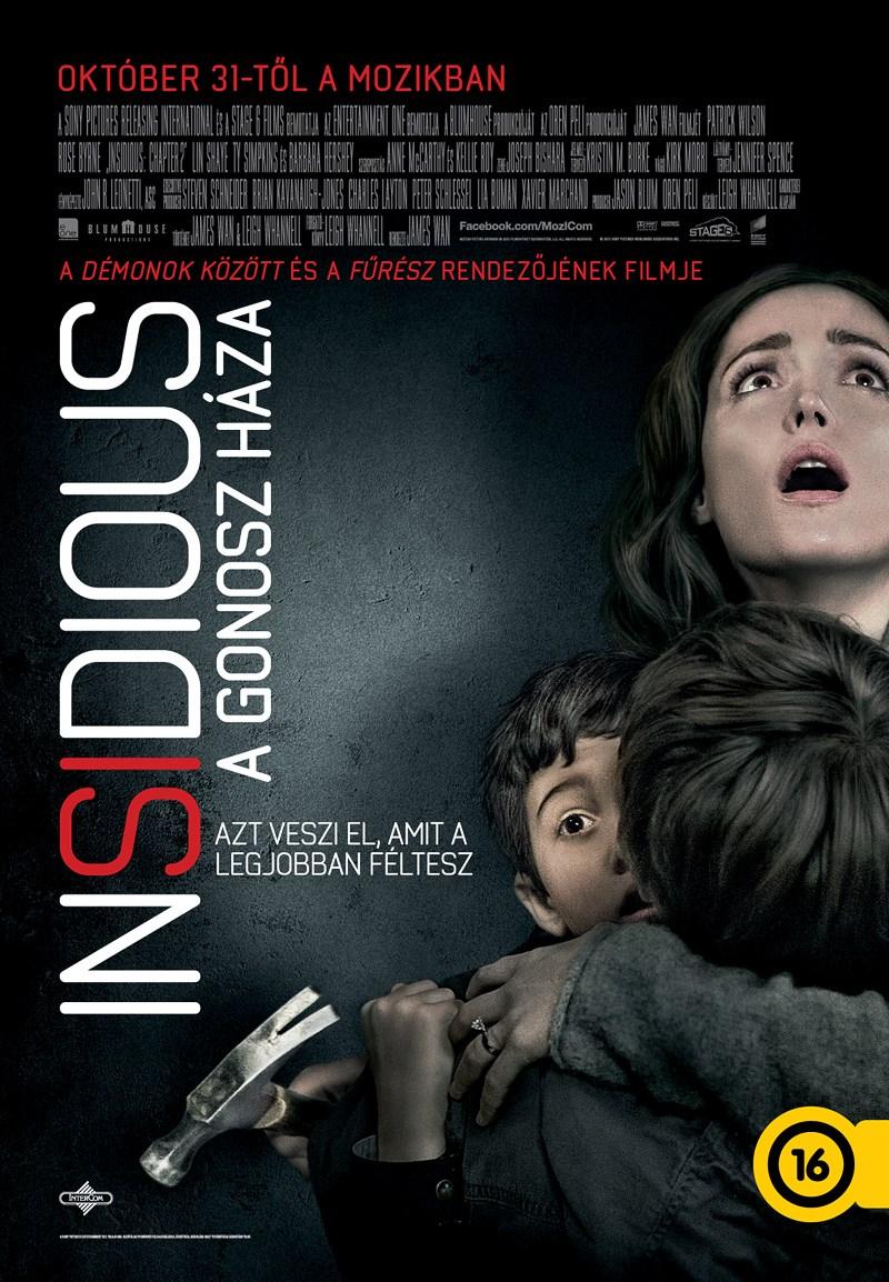 insidious2_hun.jpg