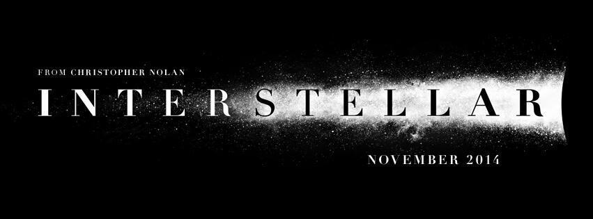 interstellar-banner.jpg