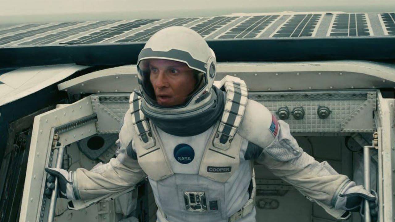 interstellar_trailer3.jpg