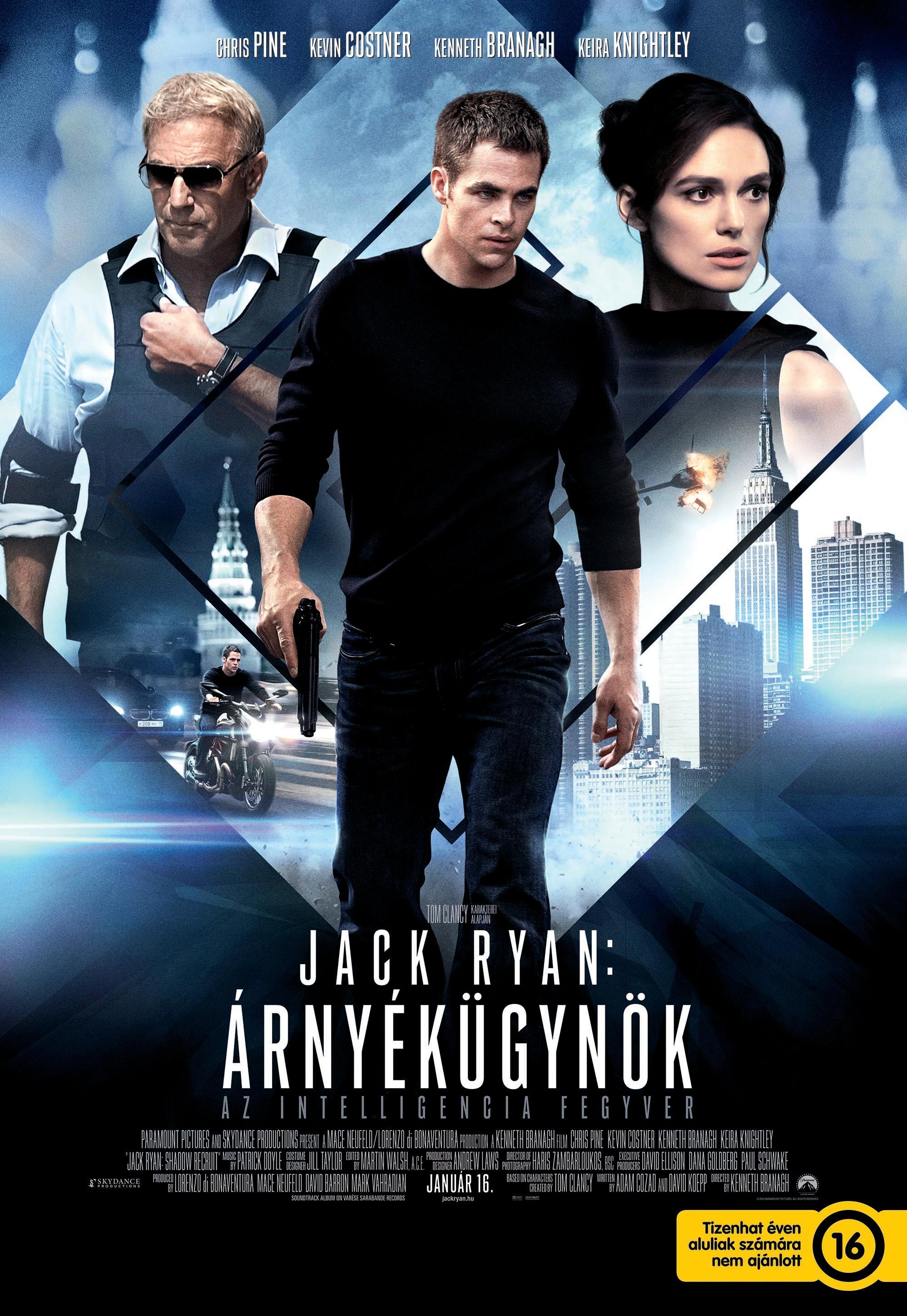 jack_ryan_hun_poster2.jpg
