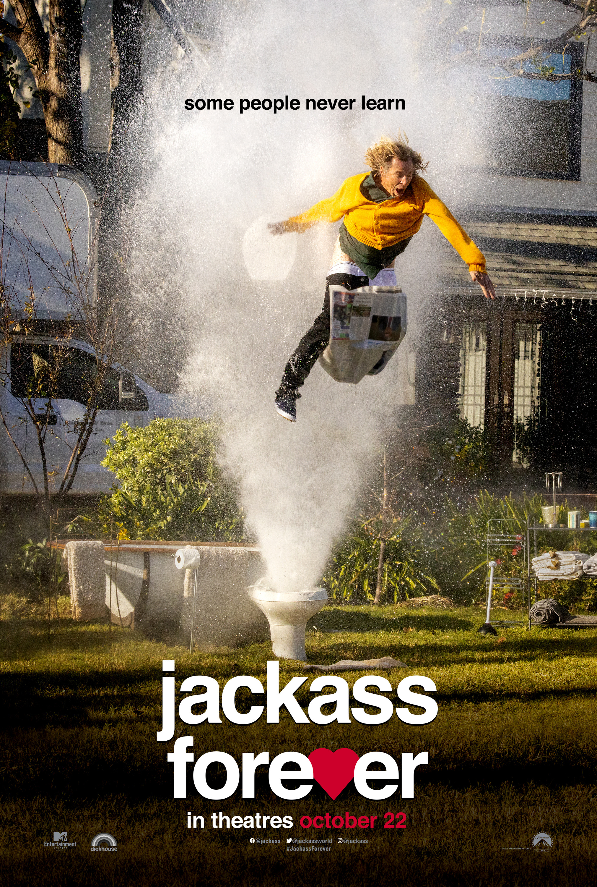 jackass_forever_p1.png