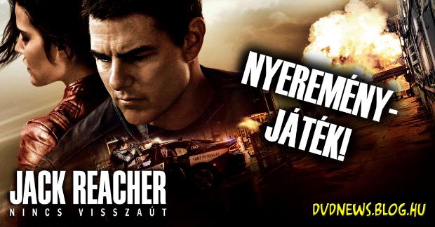 jackreacher2_jatek.png