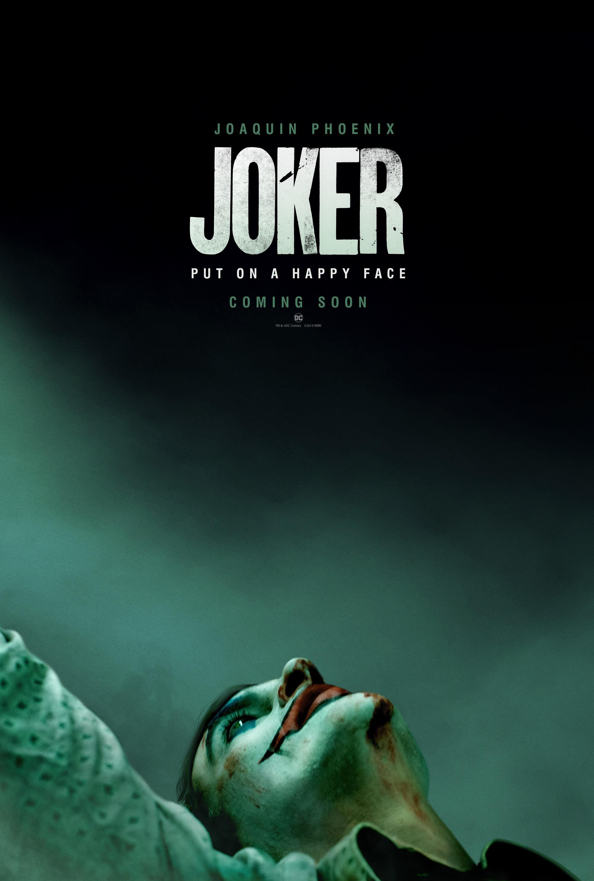 joker_p1.png
