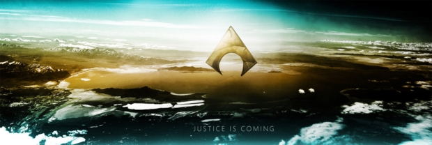 justice_01.jpg