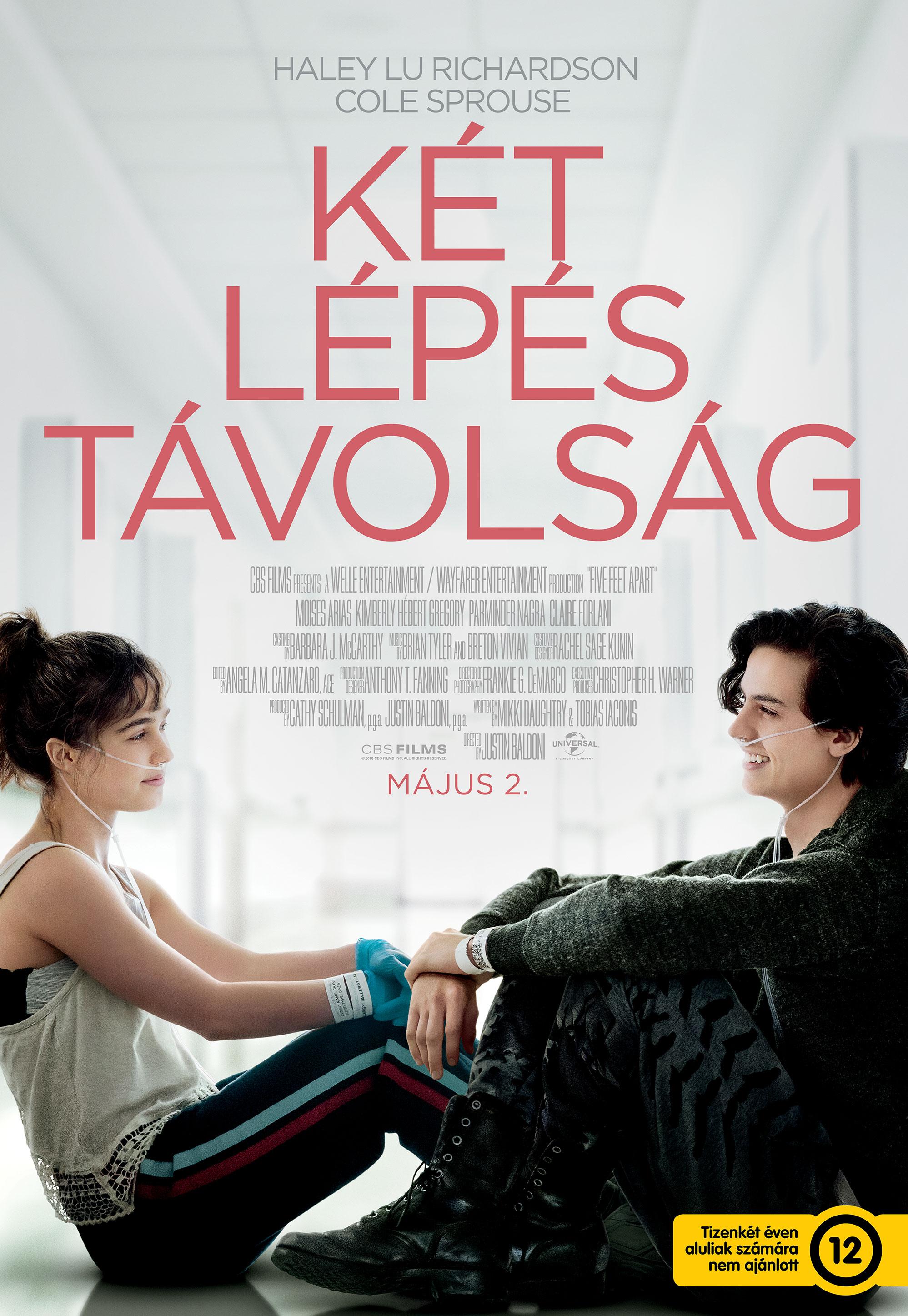 ket_lepes_tavolsag_hun_p1.png
