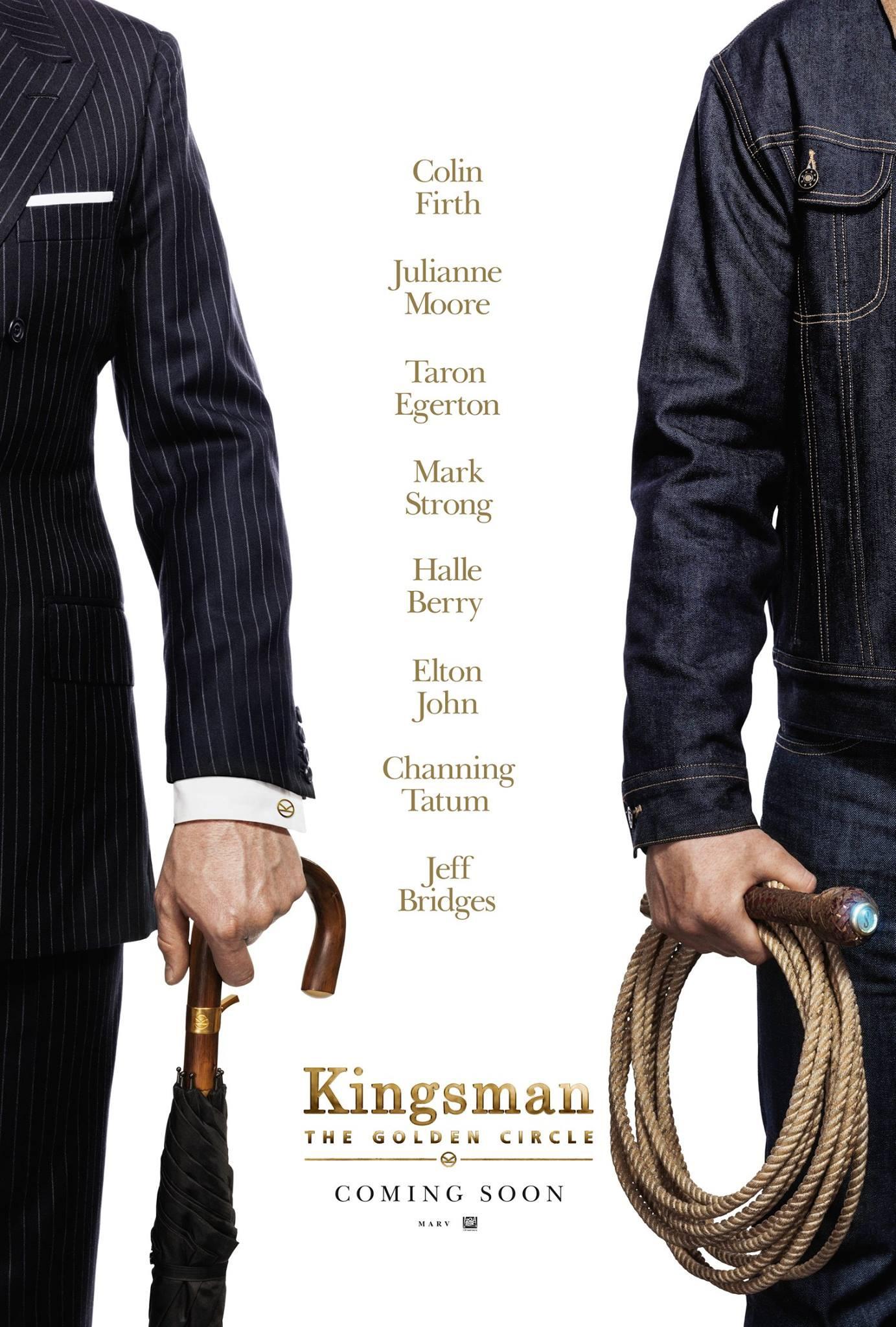kingsman2_p5.png