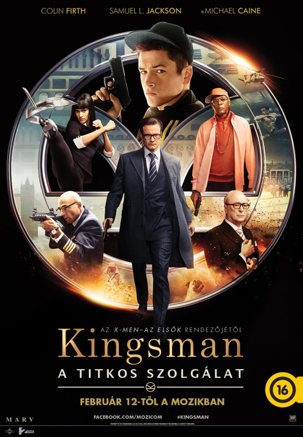kingsman_hun_p1_620.jpg
