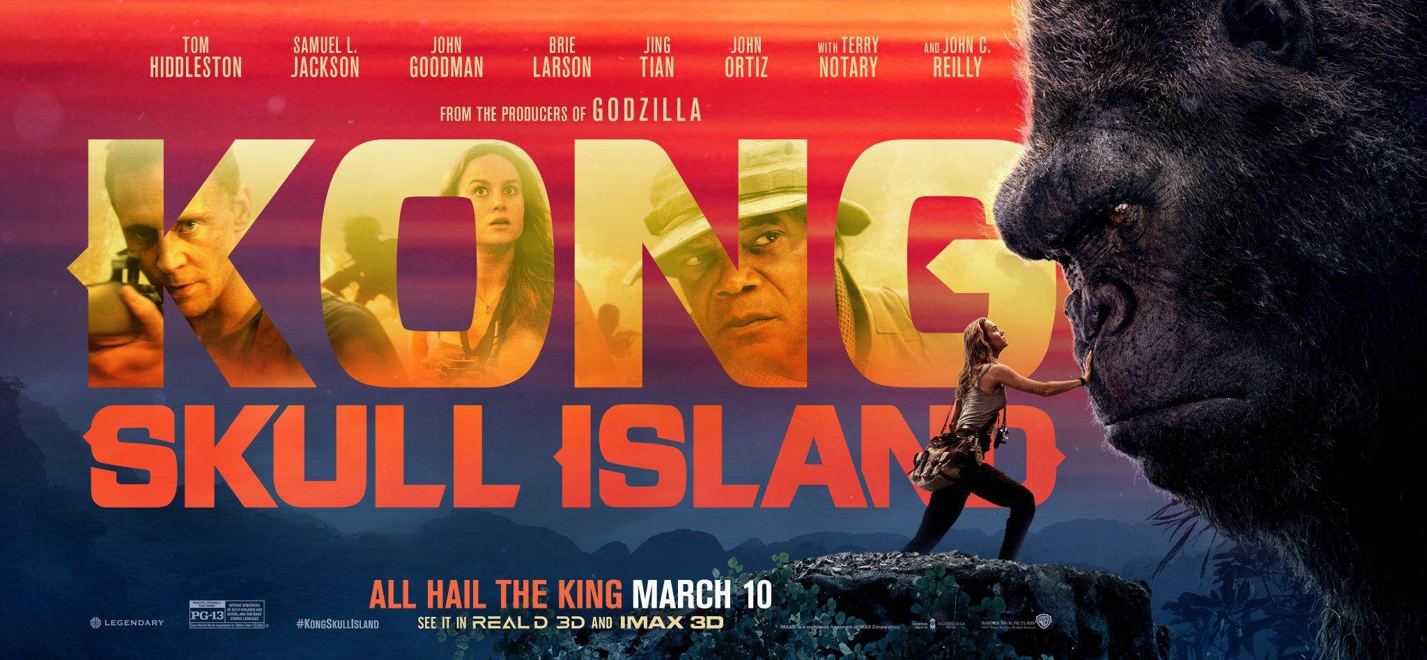 kong_skull_island_p4.png
