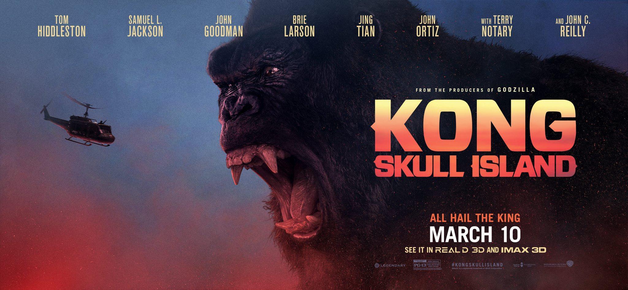kong_skull_island_p5.png