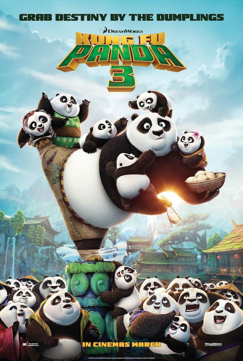 kung_fu_panda_three_ver3_xlg.jpg