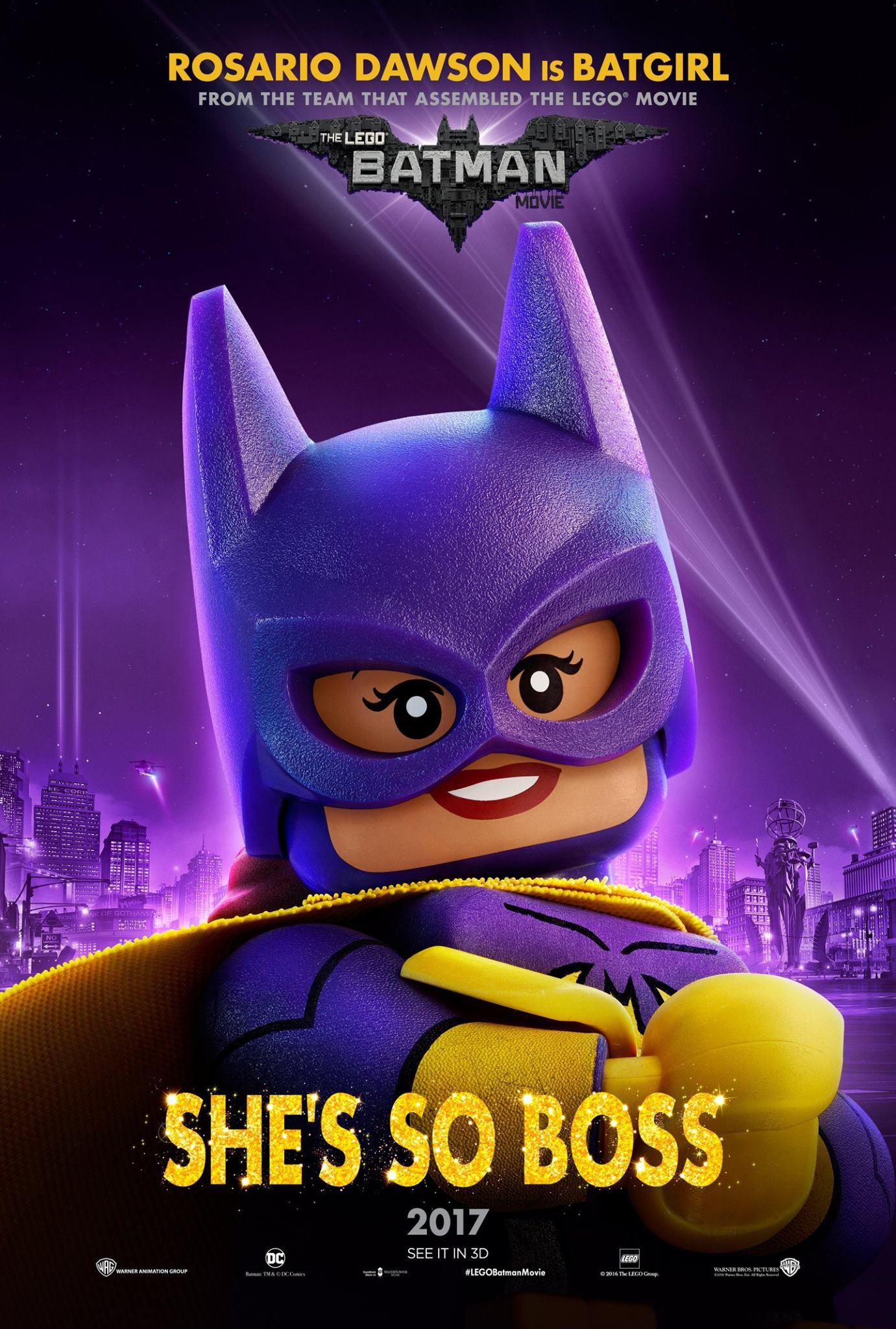 lego_batman_movie_p10.png