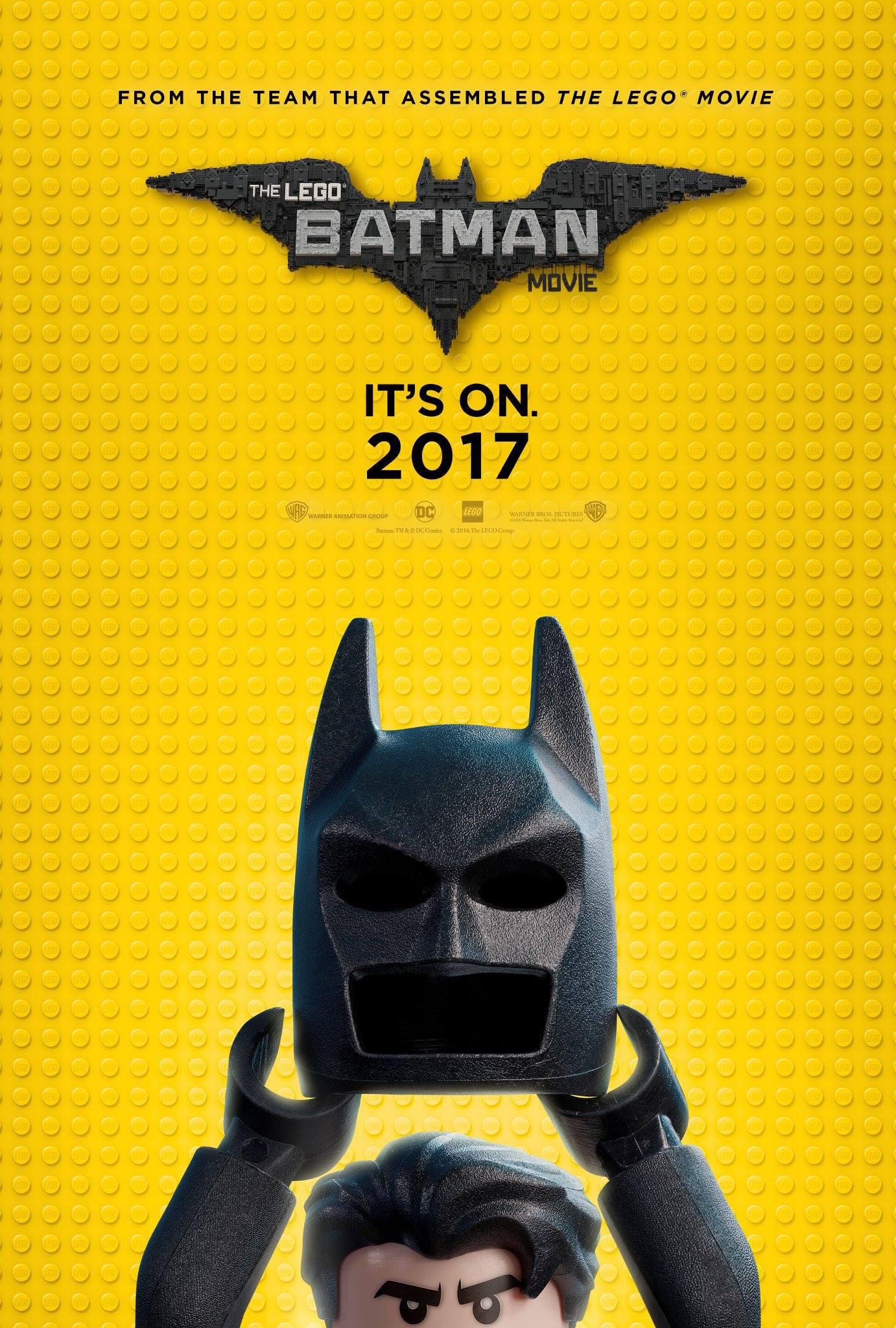 lego_batman_movie_p2.png