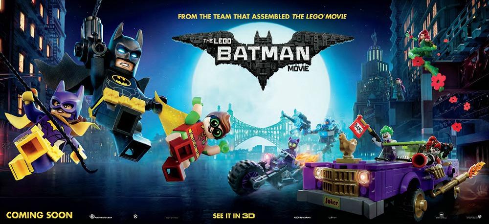lego_batman_movie_p27.png