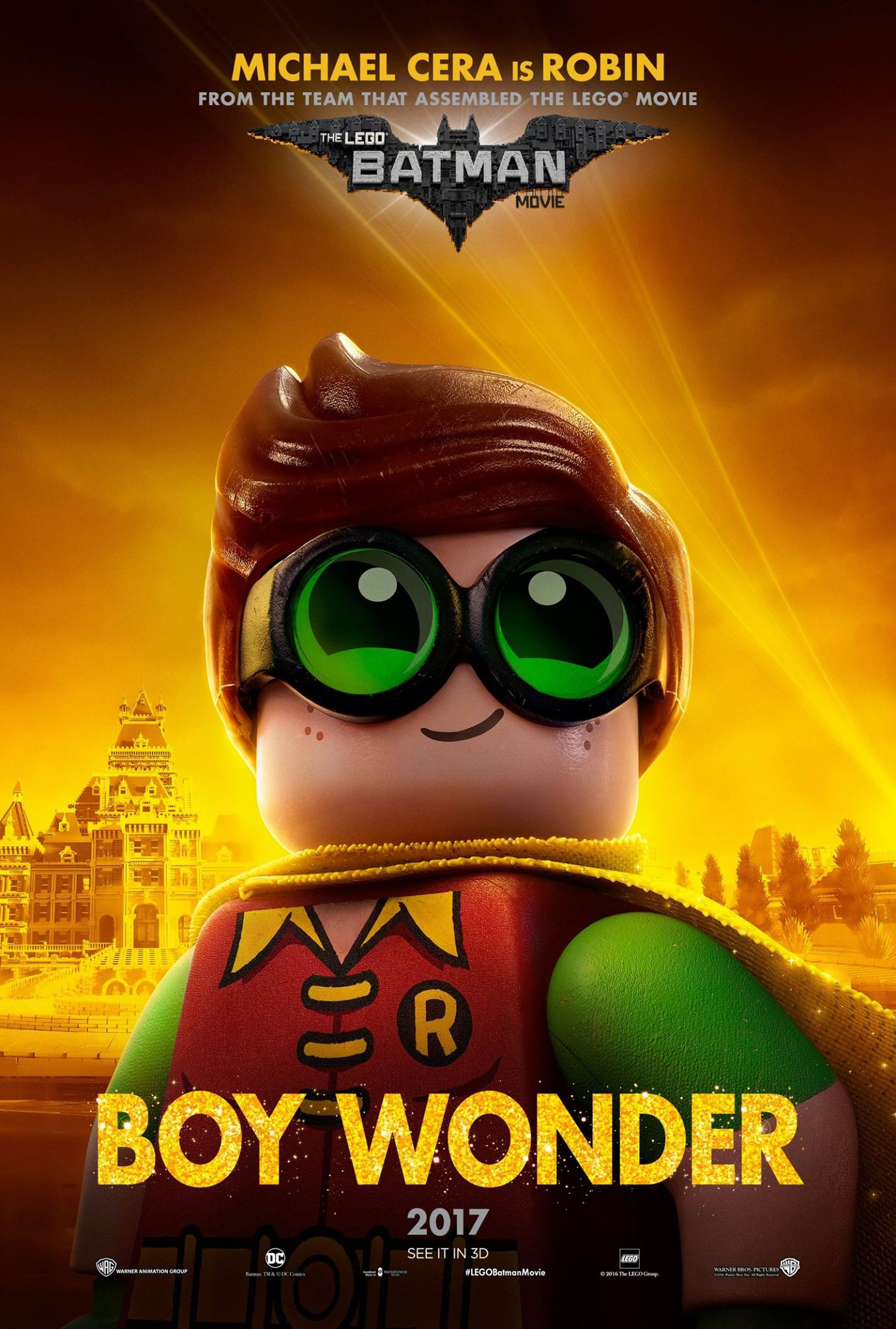 lego_batman_movie_p8.png