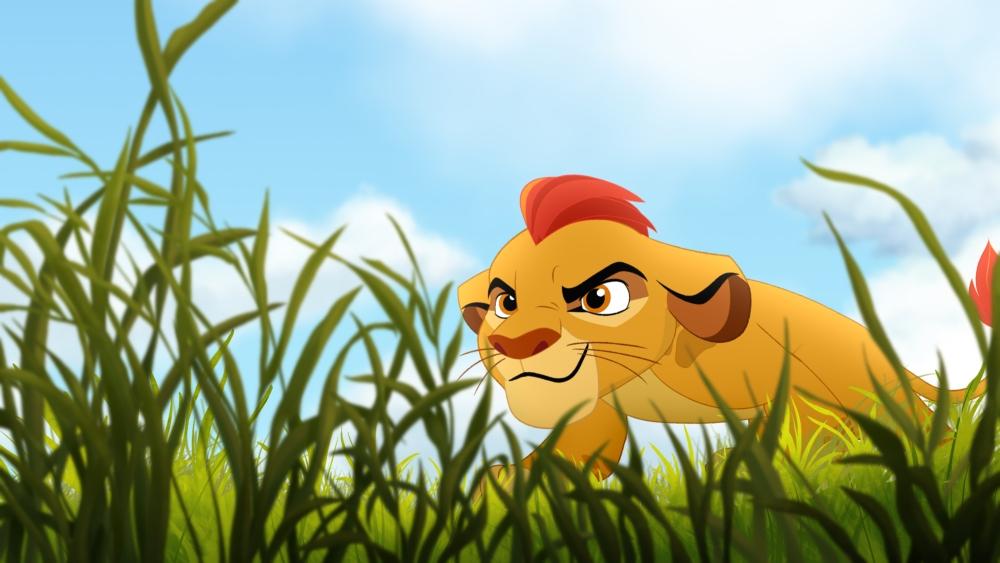 lionguard_pic02.jpg