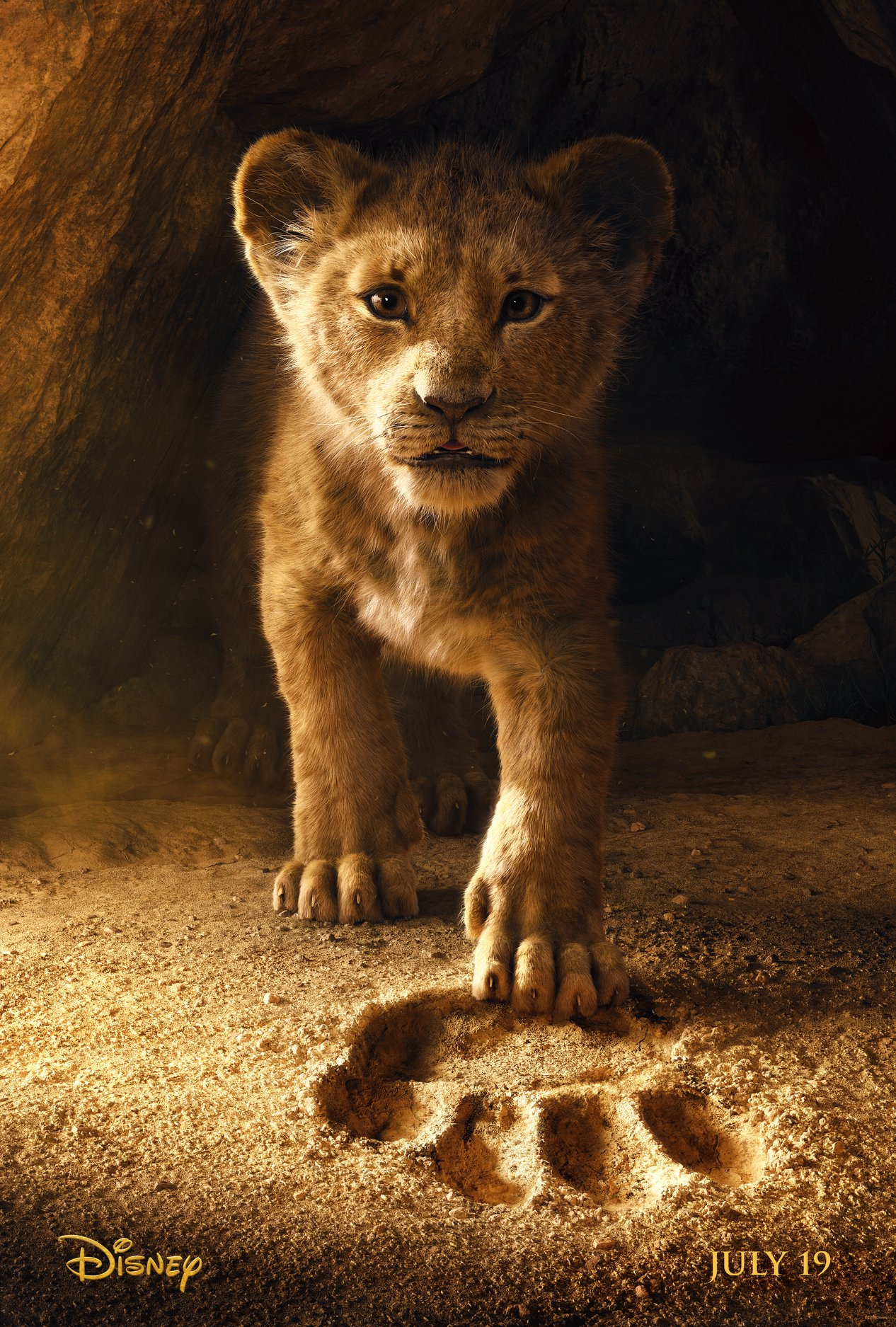 lionking2019_p1.png