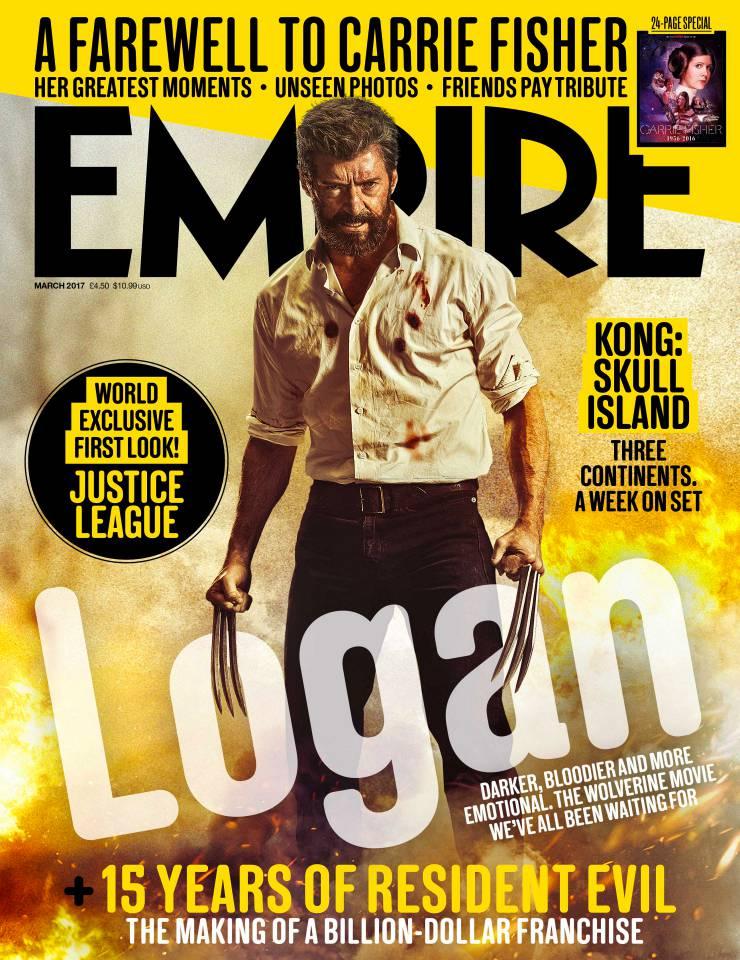 logan_empire.png