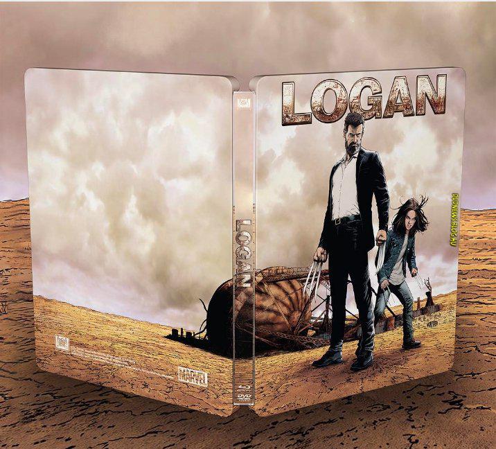 logan_steelbook.png