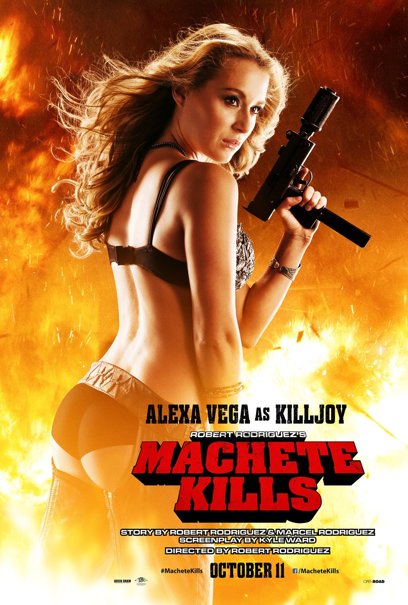 machete_kills_ver16.jpg
