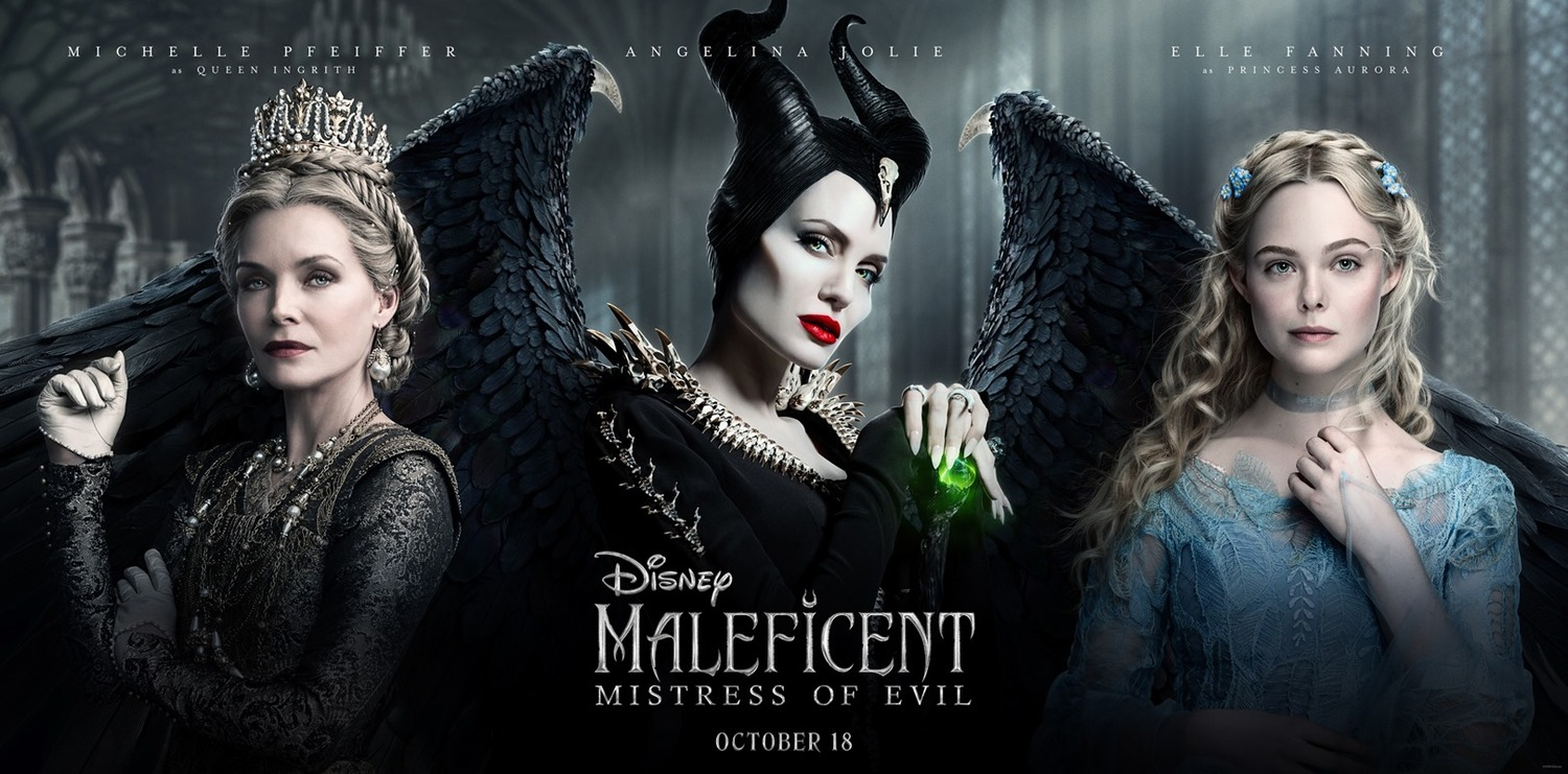maleficent_mistress_of_evil_p2.png