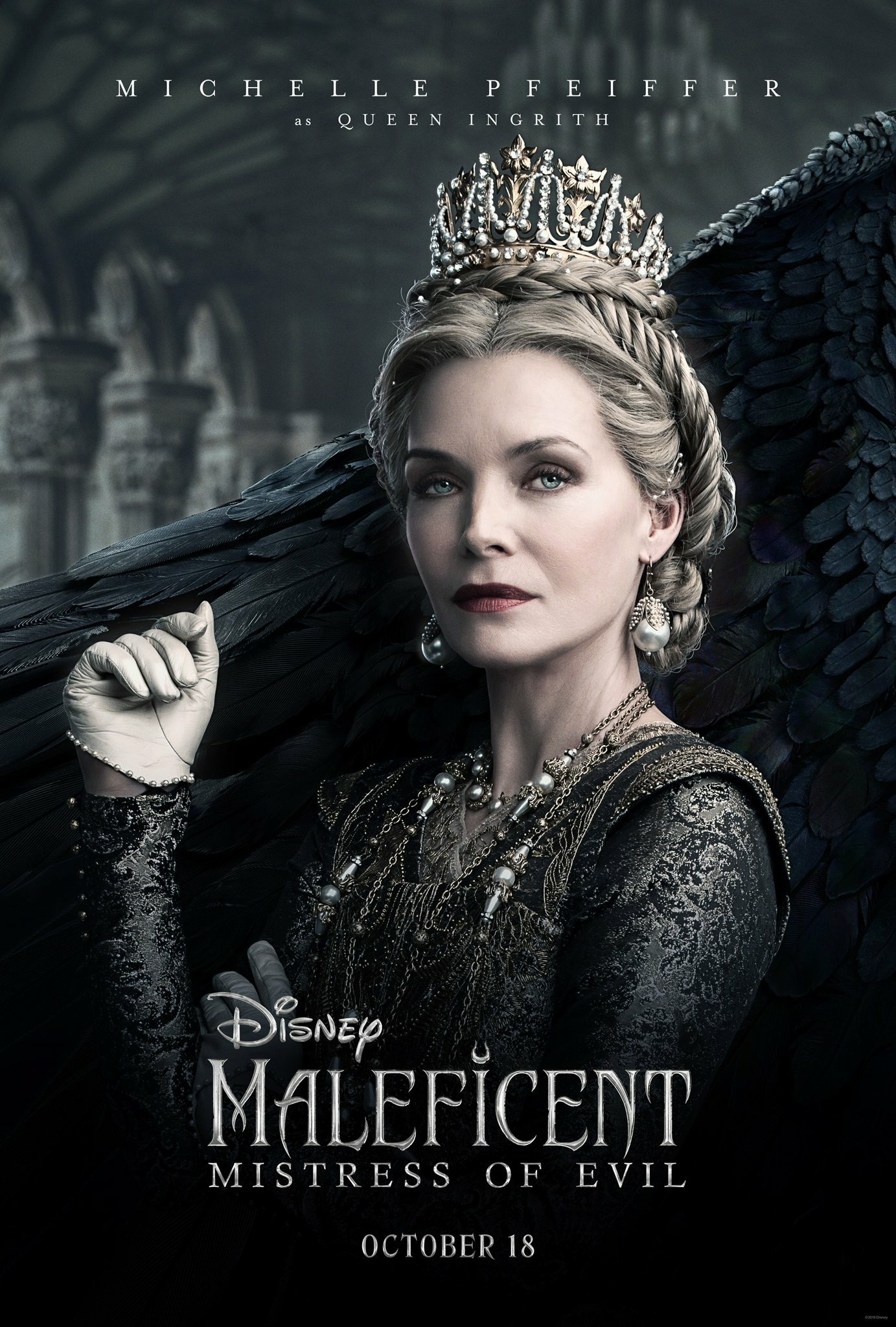 maleficent_mistress_of_evil_p3.png
