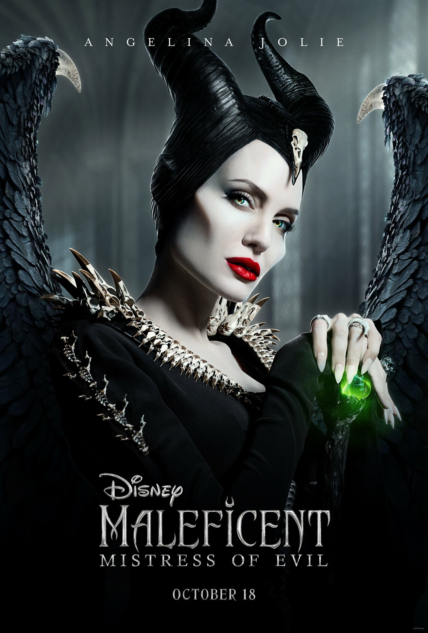maleficent_mistress_of_evil_p4.png