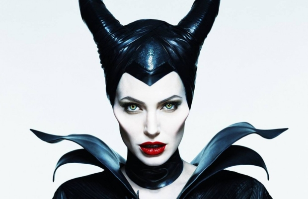 maleficent_pic_620.jpg