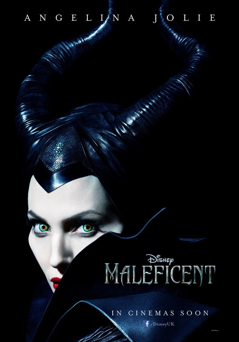 maleficent_xlg.jpg