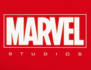 marvel_new_logo_small.jpg