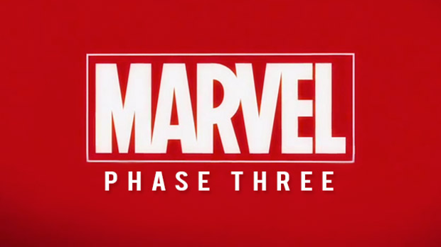 marvel_phase3.png