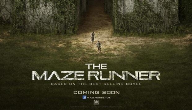 maze_runner_620.jpg