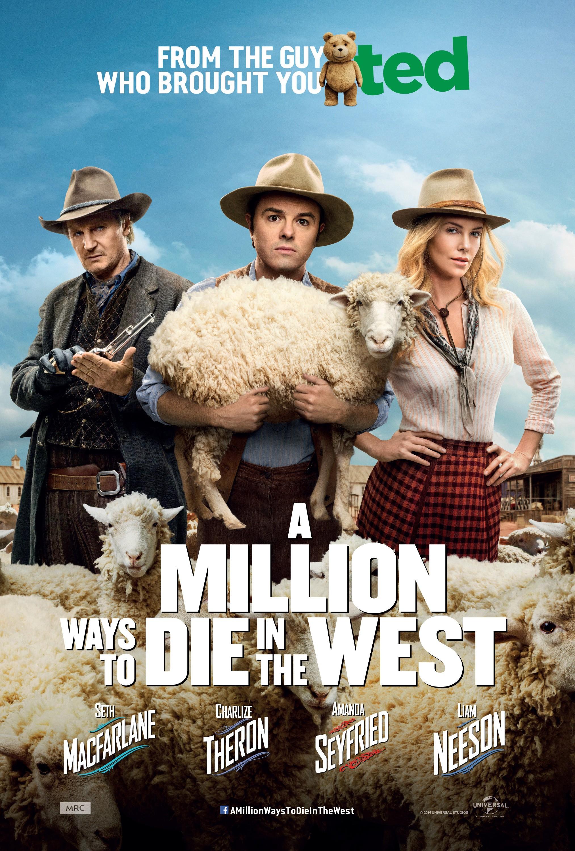 million_ways_to_die_in_the_west_int_poster.jpg