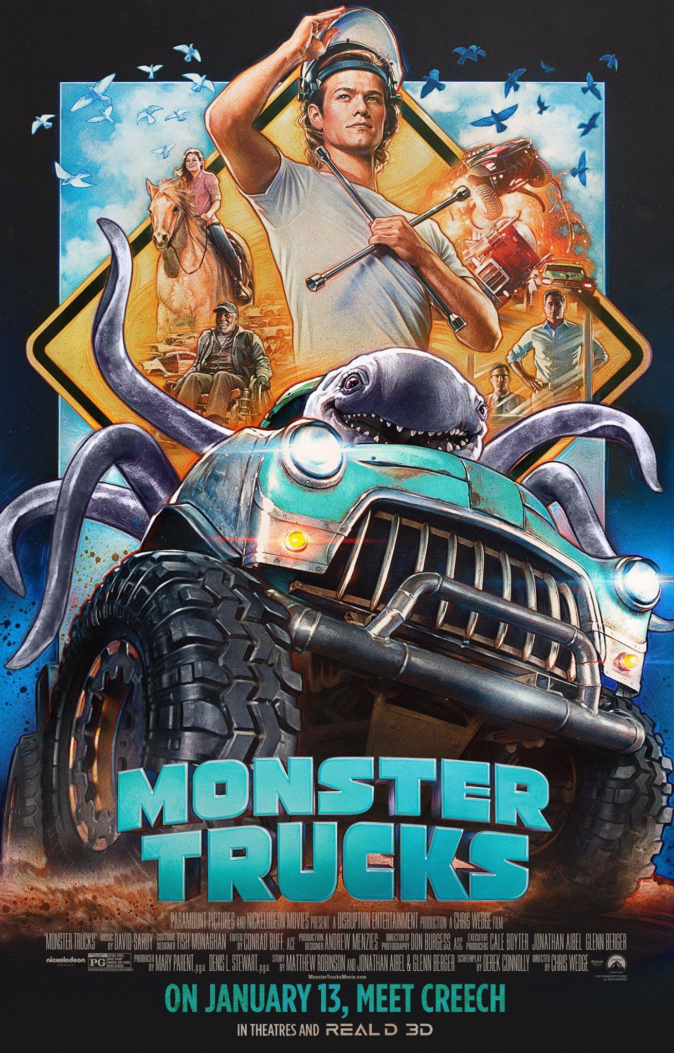 monster_trucks_p4.png