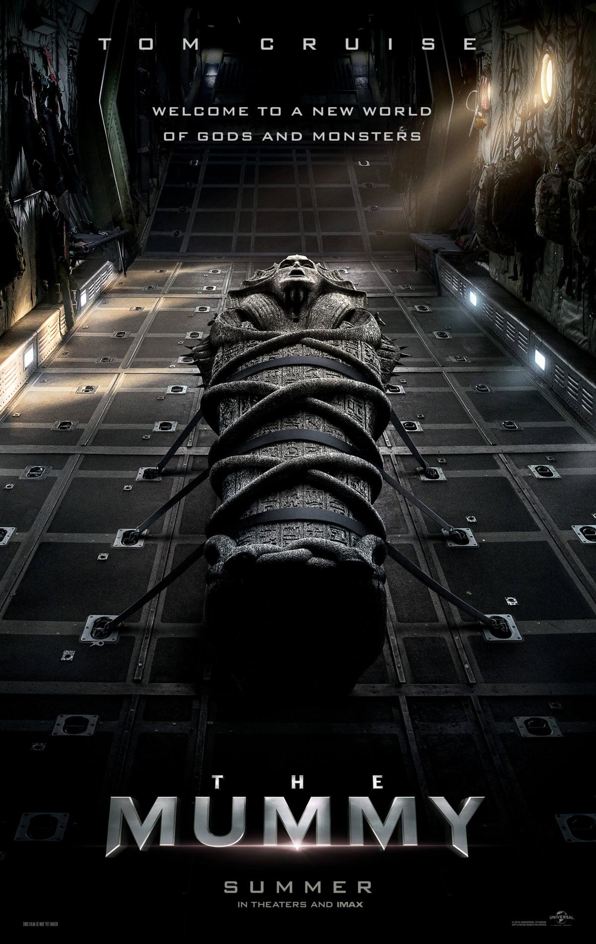 mummy2017_p1_1200.png
