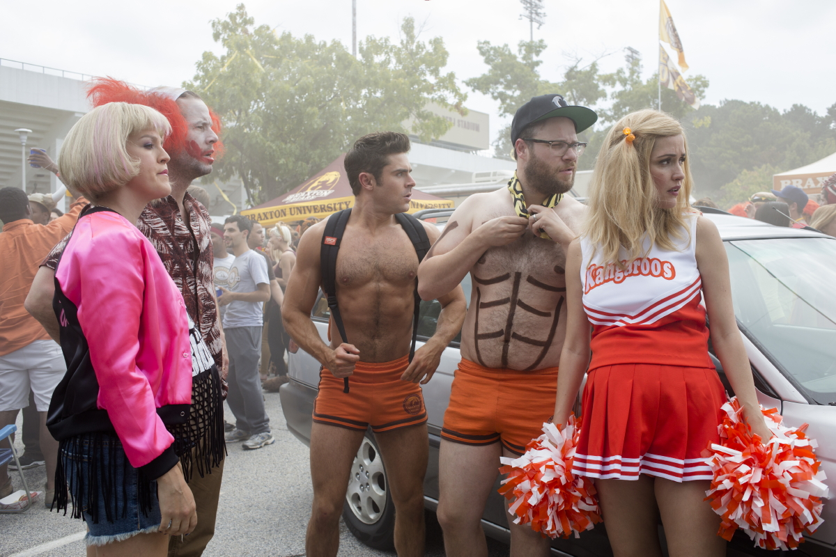 neighbors2_pic1.jpg