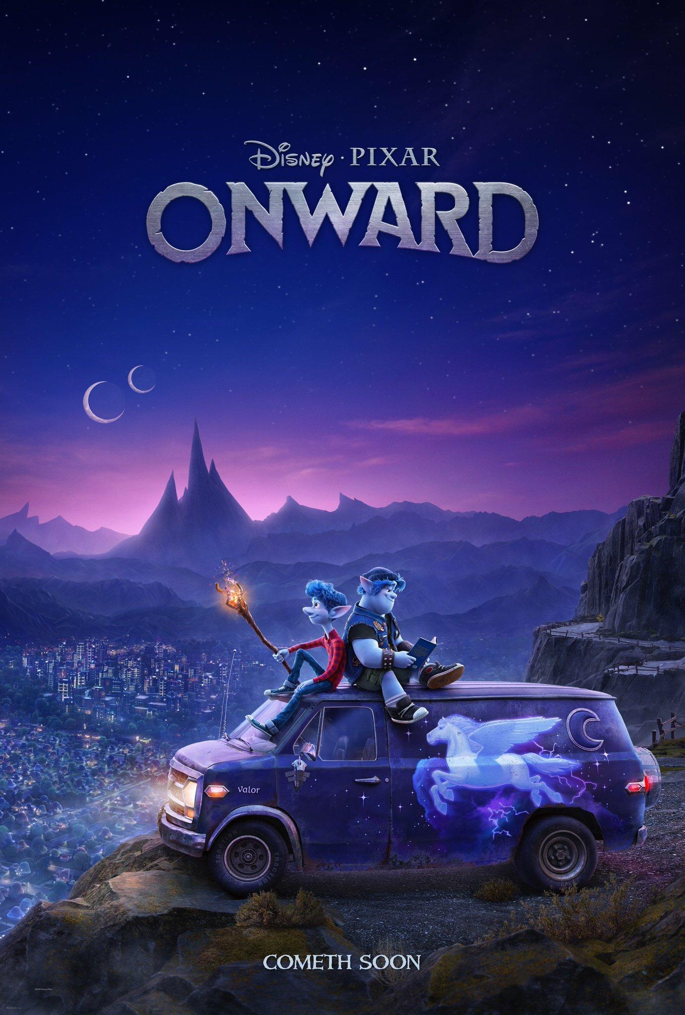 onward_p1.png