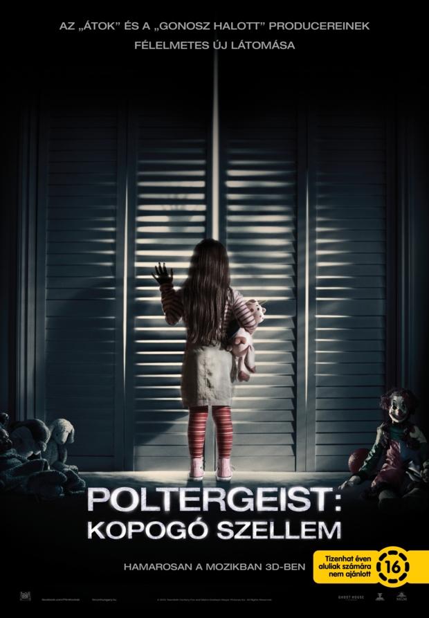 poltergeist_hun_p1_620.jpg