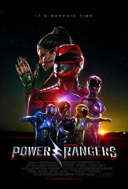power_rangers_p21.png