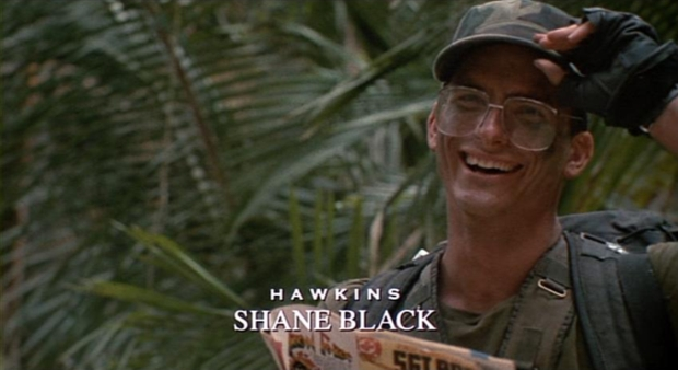 predator_shane_black.jpg