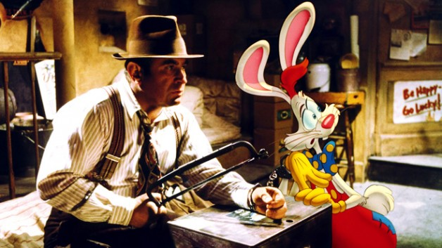 roger_rabbit_pic.jpg