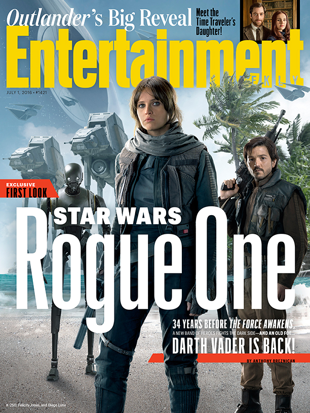 rogueone_ew.png