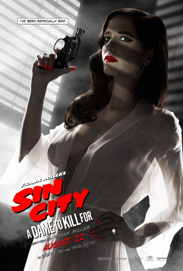 sin_city_a_dame_to_kill_for_ver10_620.jpg