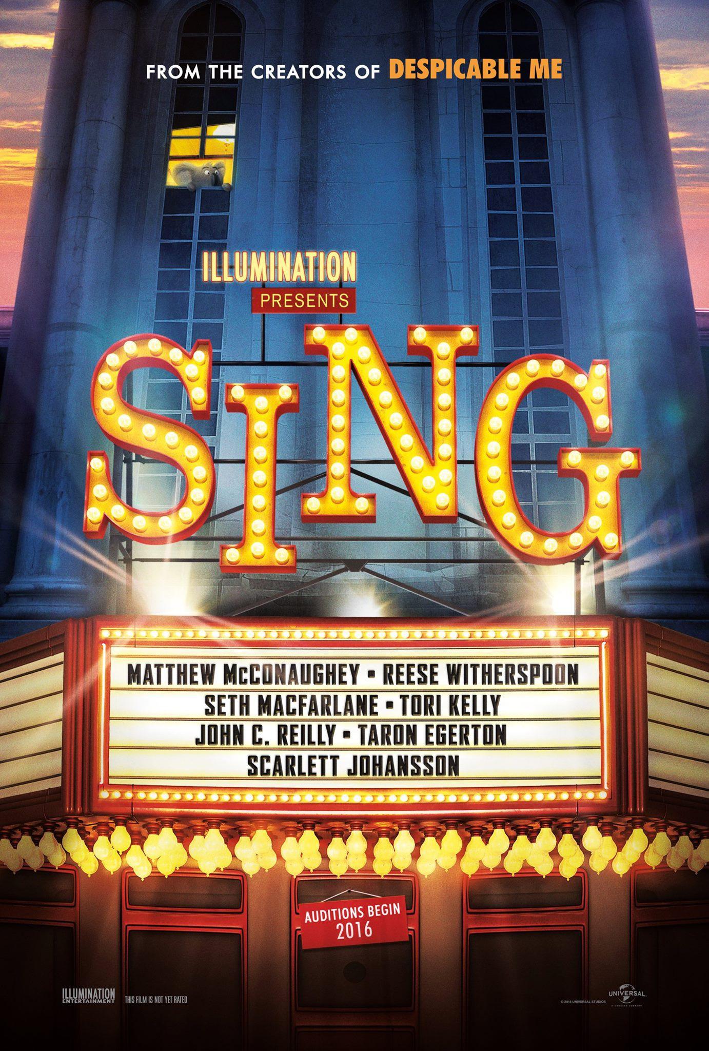 sing_p1.png