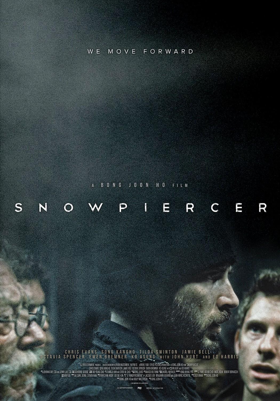 snowpiercer_20.jpg
