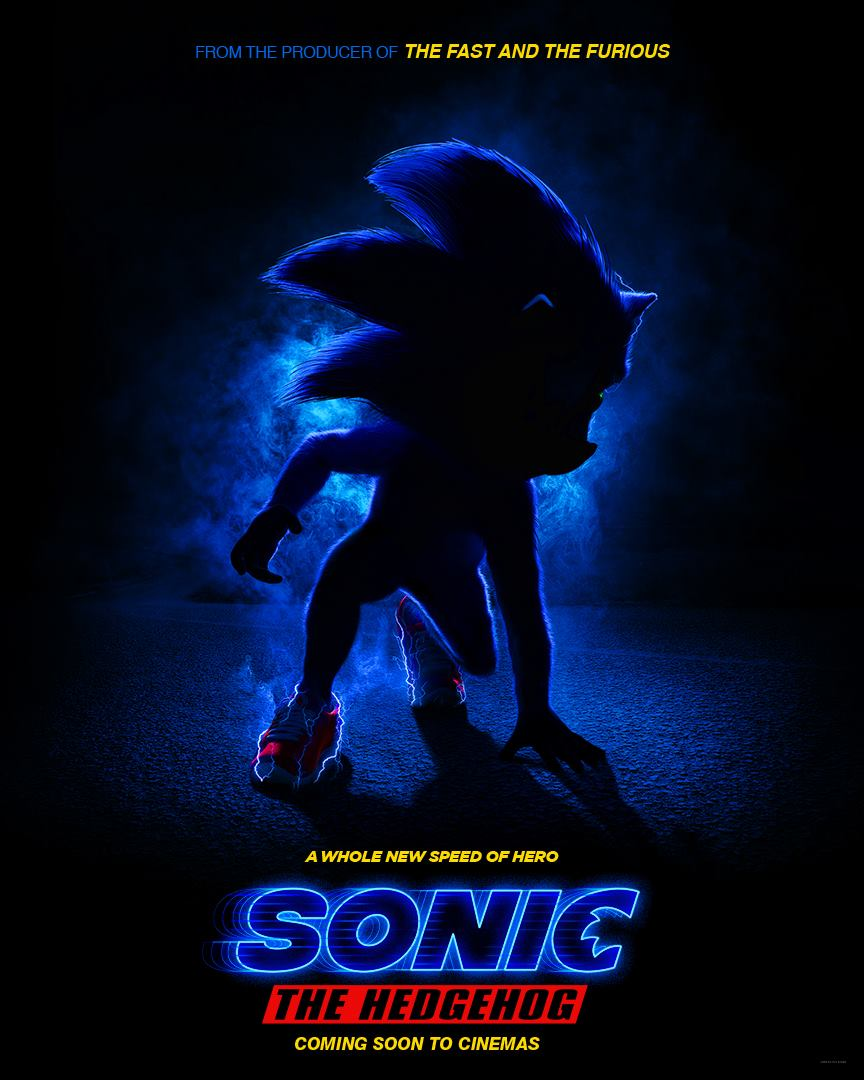 sonic_p1.png