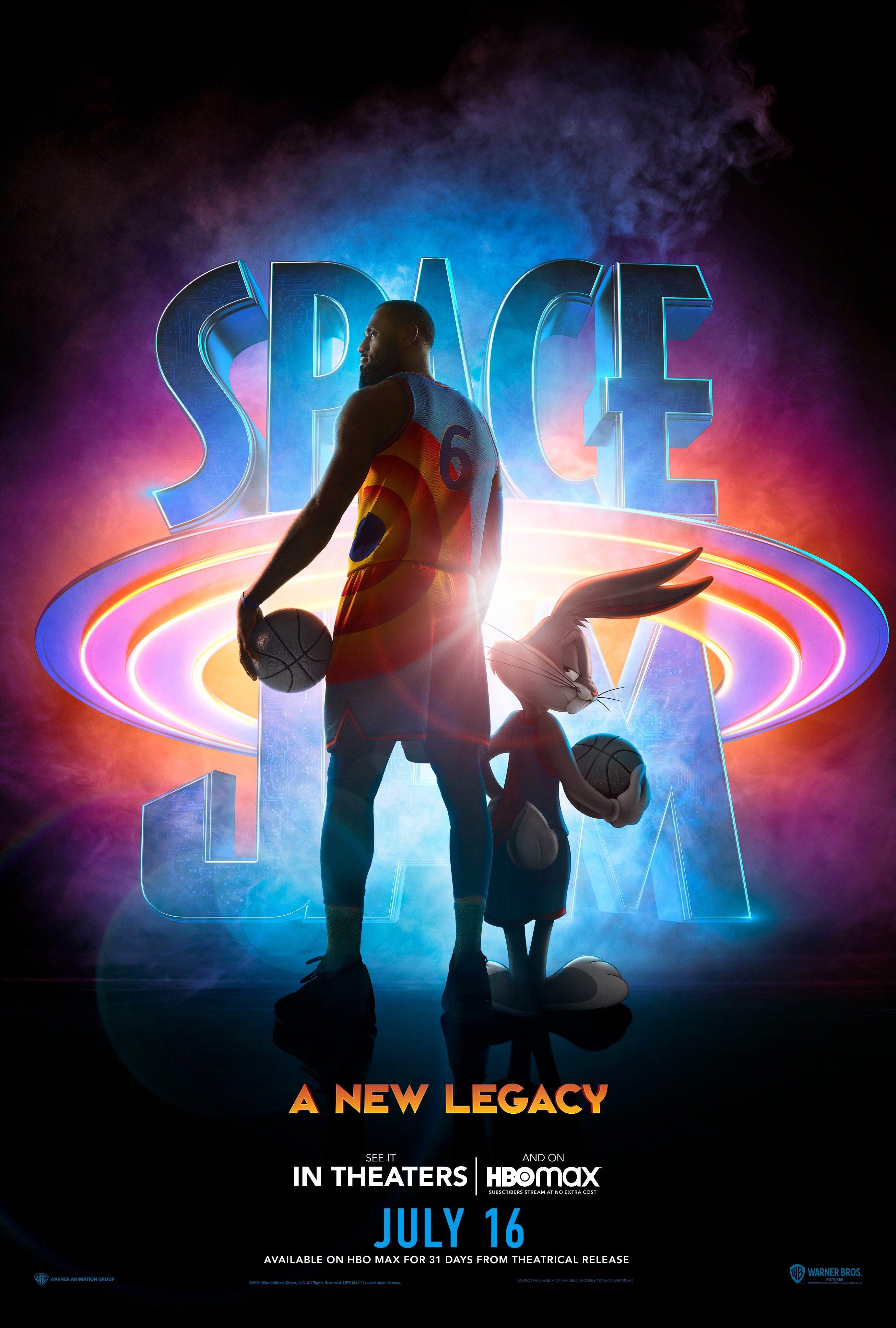 space_jam_a_new_legacy_p9.png
