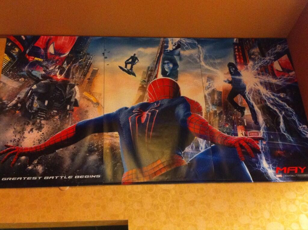 spiderman2_banner01.jpg
