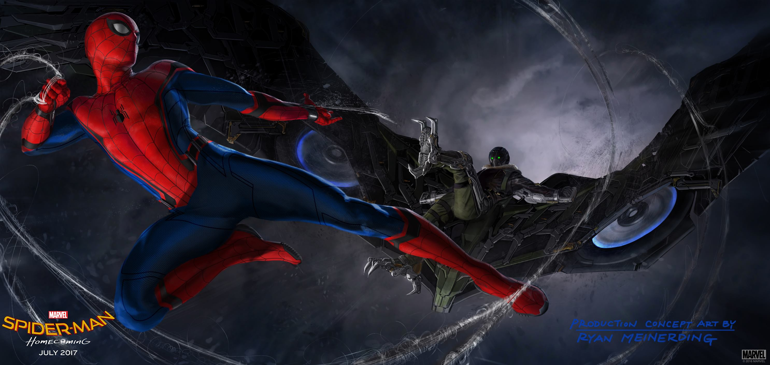 spiderman_homecoming_conceptart_vulture.png