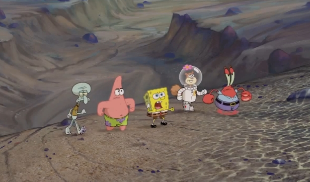 spongebob_movie2.jpg