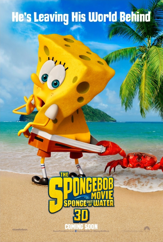spongebob_squarepants_two_620.jpg